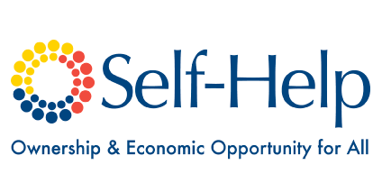 Self-Help Credit Union at Charlotte