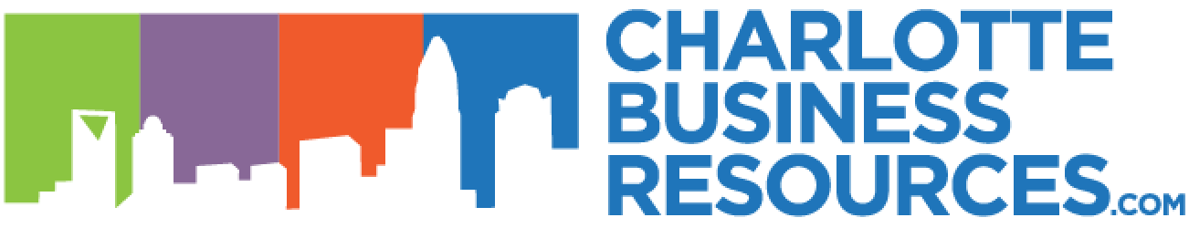 Charlotte Business Resources