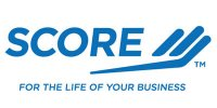 Logo of Score in Charlotte