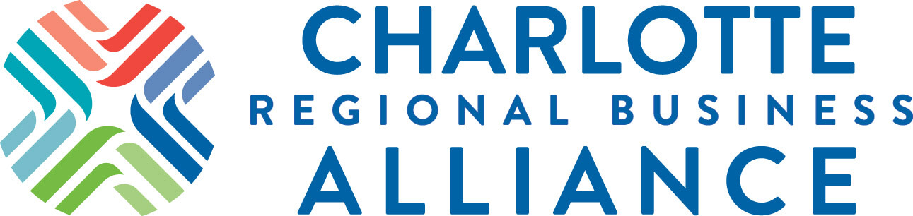 Logo of charlotte_regional_business_alliance