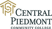 Central Piedmont Corporate Learning Center- Community College at Charlotte