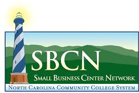 Logo of Small Business Center Network