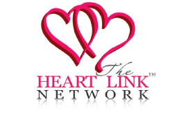 The-Heart-Link-Network-logo